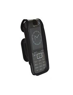 Leather case SL750/SL750H/SL5