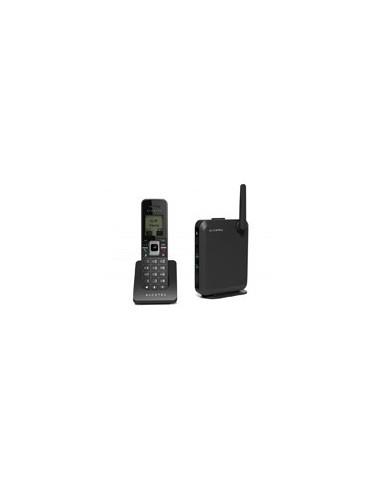 Alcatel IP2115 (base IP +handset  IP15)