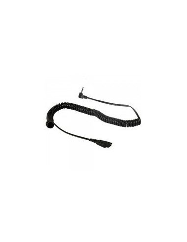 Cable ASSY for CISCO 7920/7921/7929
