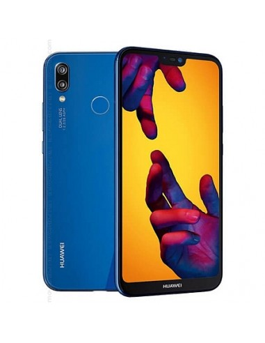 Huawei P20 Lite 64 Go