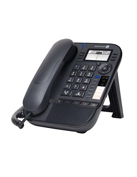 Alcatel Lucent - 8018