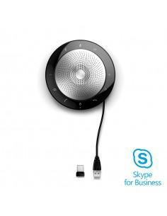 Speak 710 MS - Face - USB + Câble