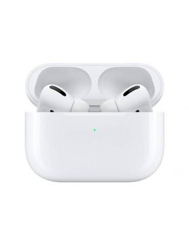 Apple - Airpods Pro + boitier de charge