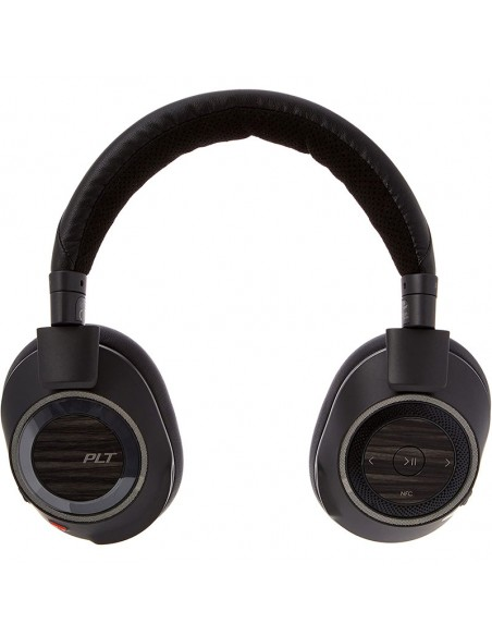 poly-voyager-8200-stereo-nfc