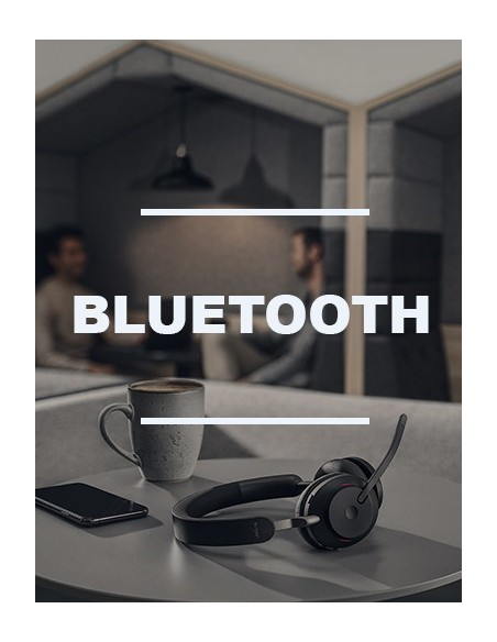 Oreillette Bluetooth