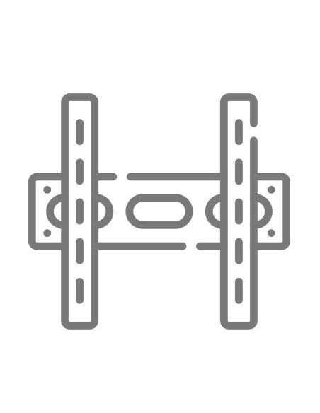 Accessoires Audio-Visioconférence