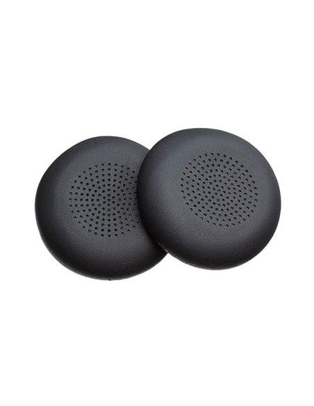 Coussinet