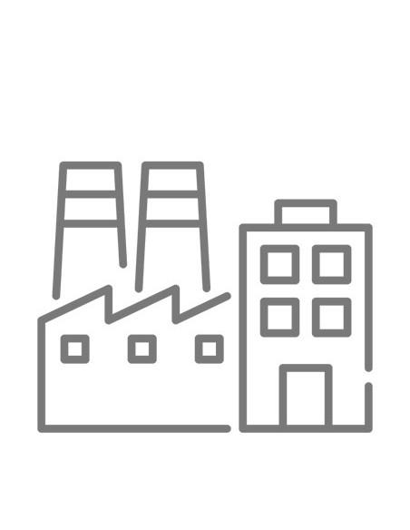 Pour l'Industrie