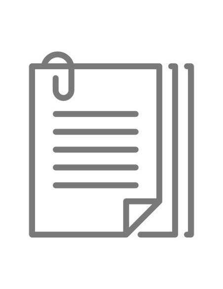 Pour l'Administratif