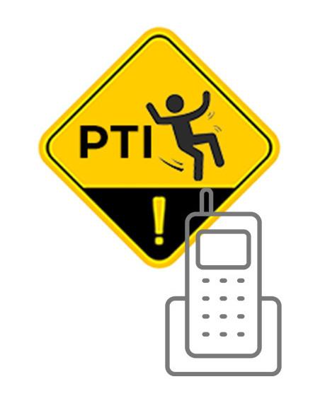 Pour la Protection des Travailleurs Isolés (PTI)