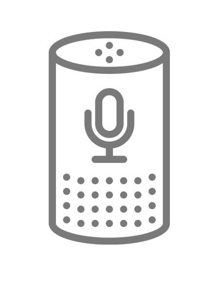 Conférence téléphonique