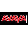 Avaya